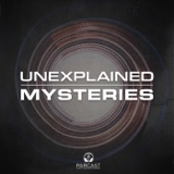 Image of Unexplained Mysteries podcast