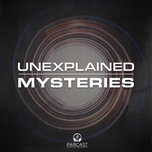 Unexplained Mysteries