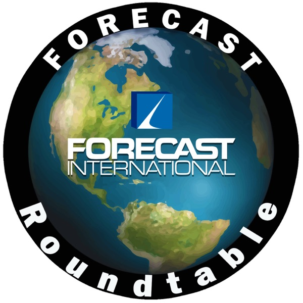 Forecast International Roundtable
