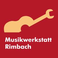 Musikwerkstatt Rimbach Podcast podcast