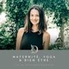 Maternité, yoga et bien-être
