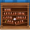 The Collapsing Game Shelf Podcast