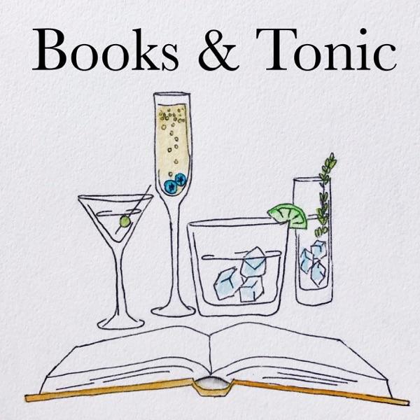 Books & Tonic