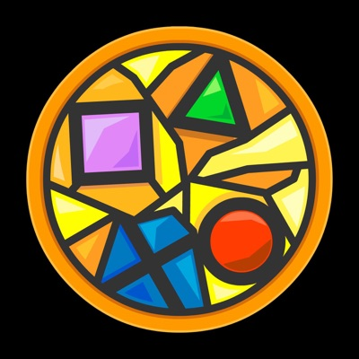 Sacred Symbols: A PlayStation Podcast:Studio71