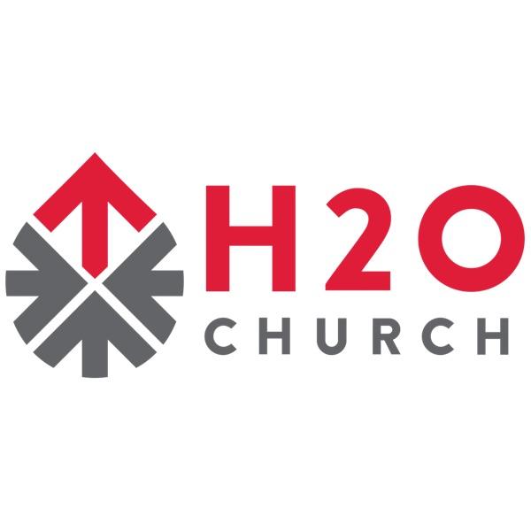 H2O Cincinnati