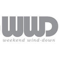 Weekend Wind Down Show podcast