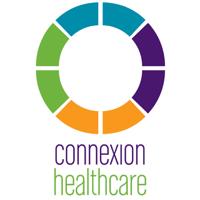 Connexion Healthcare podcast
