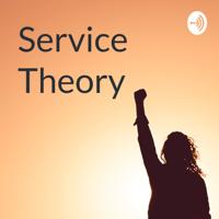 Service Theory podcast