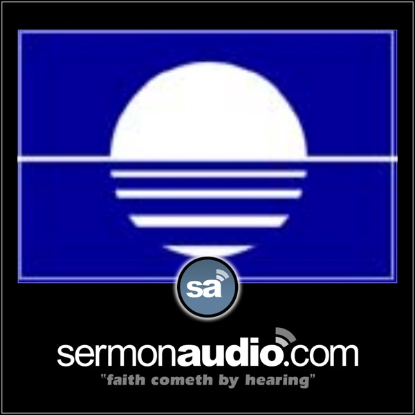 A. W. Pink on Election on SermonAudio