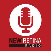New Retina Radio by Eyetube podcast