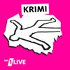 1LIVE Krimi - Westdeutscher Rundfunk