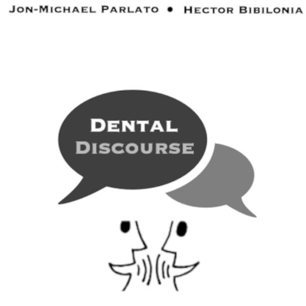 The Dental Discourse