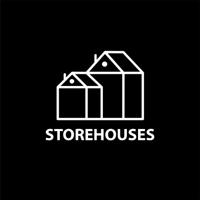 Storehouses Podcast podcast