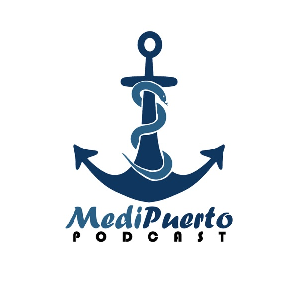 MediPuerto