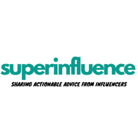 superinfluence podcast