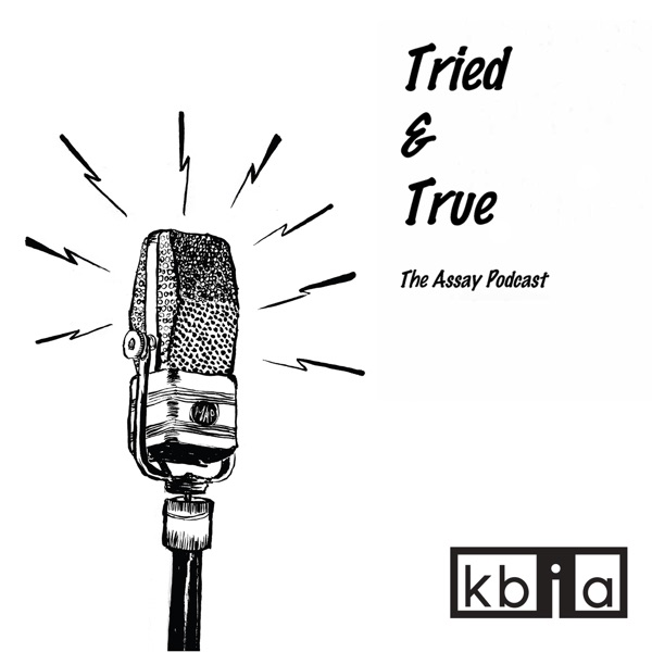 Tried and True: The Assay Podcast