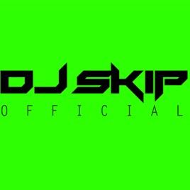 Dj Skip Original, Bootleg, Mashup Remix on Apple Podcasts