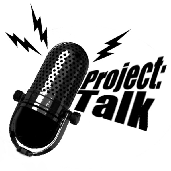 Project: Talk