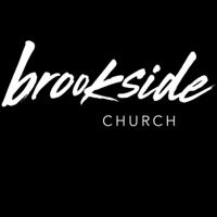 Brookside Church podcast