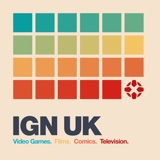 Image of IGN UK Podcast #526: Are There Hedgehogs on the Moon? podcast episode