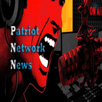 Patriot Network News™ podcast