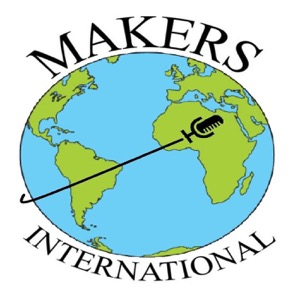 Makers International