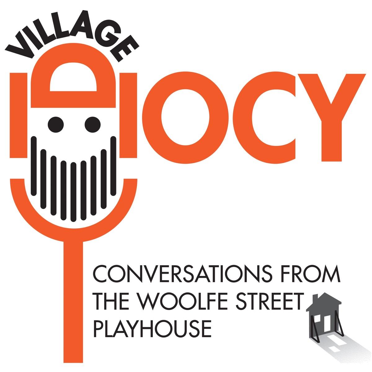 Village Idiocy