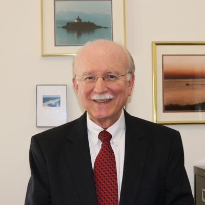 Dr. Mike Mayer Psychologist & Motivational Speaker:Dr. Mike Mayer - Psychologist