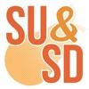 Shut Up & Sit Down artwork