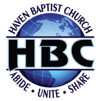 Haven Baptist Church Podcast podcast