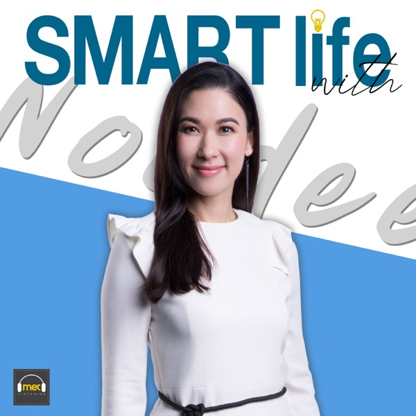 SMART life with Noodee