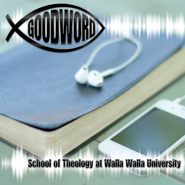Walla Walla University Good Word Broadcasts