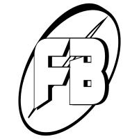 FantasyBums podcast