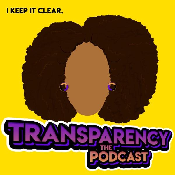 Transparency Podcast – Modern Day Kay
