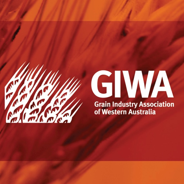 GIWA Podcasts