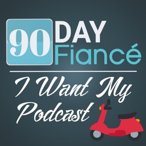 90 Day Fiance: I Will Make The Shirt