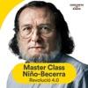 Master Class Niño-Becerra