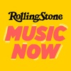 Rolling Stone Music Now artwork