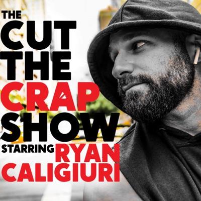 The Cut The Crap Show