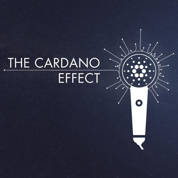 The Cardano Effect