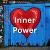 Inner Power artwork