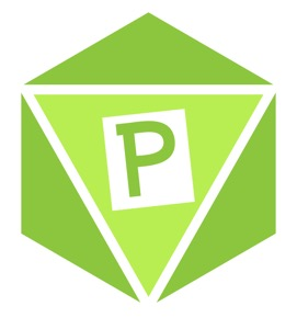 Polyhedron - A RPG Discussion Podcast