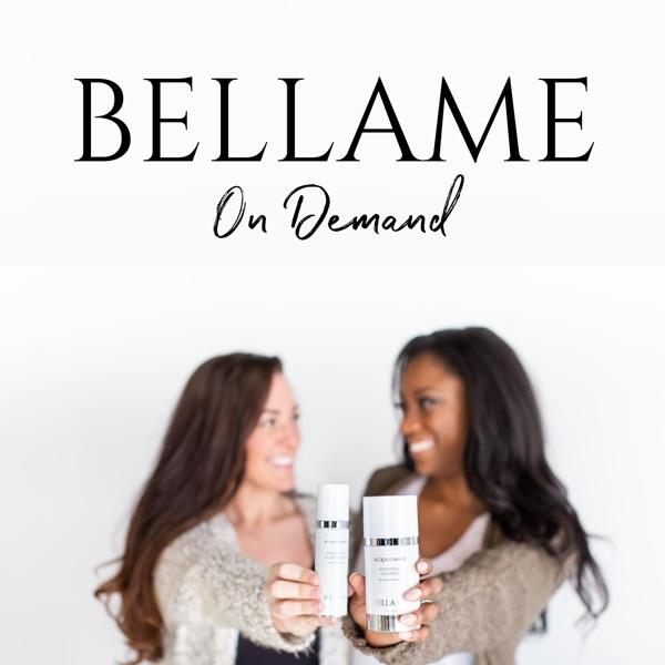 BELLAME On Demand