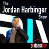 The Jordan Harbinger Show - Jordan Harbinger with Jason DeFillippo