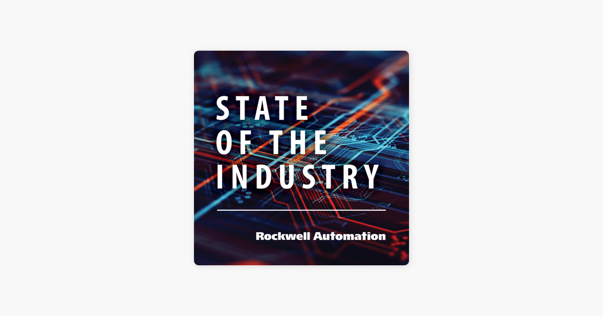 State of the Industry: Your Guide to the Future of Smart