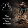 Downtime - The Mountain Bike Podcast artwork