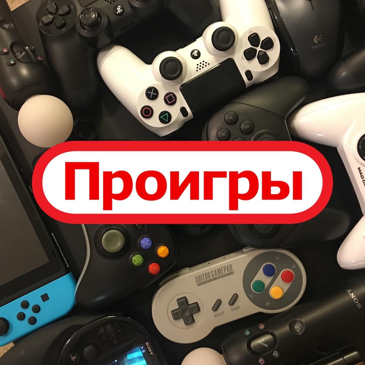 Astro игровые автоматы эксплотация lang ru майнкрафт играть создать свою карту