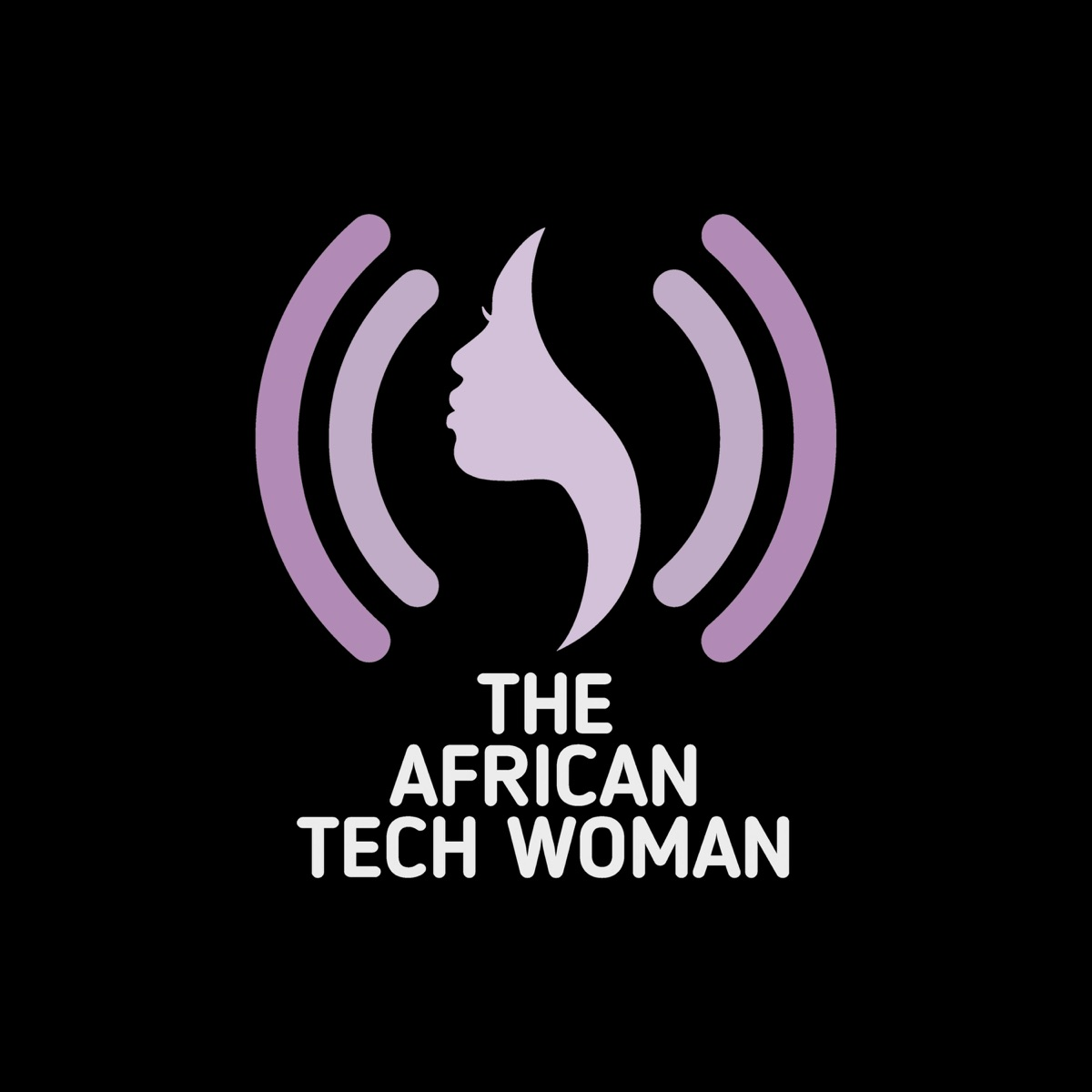 The African Tech Woman