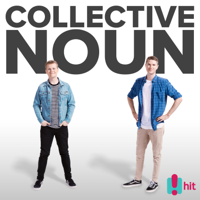 Collective Noun Podcast podcast