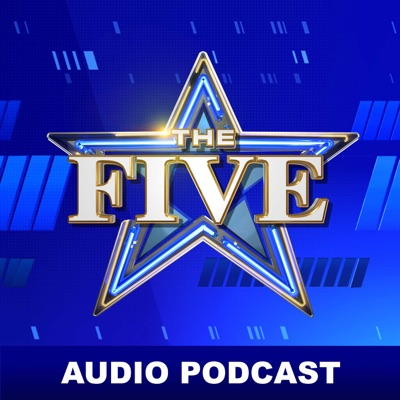 The Five:FOX News Radio